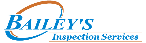 Bailey's Inspection Service