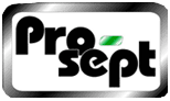 Pro-Sept Septic System Protection Plan